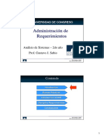 Ingenieria_de_Requisitos_I.pdf