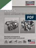 2005_Diesel_Ref_Manual.pdf