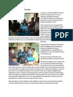 PDF Farming Advocacy for Churches