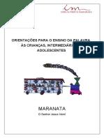 APOSTILA CIAS - 10082015