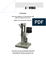 MANUAL ORIGINAL CONTROLS_2015_v1.pdf