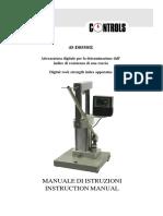 MANUAL ORIGINAL CONTROLS_2015_v1.pdf