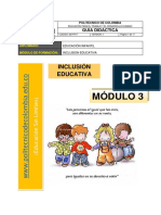 GUIA 3 INCLUSION EDUCATIVA .pdf