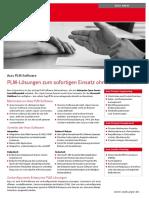SEEBURGER_Aras-PLM-Loesungen.pdf