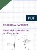 Fisio Cardio 1