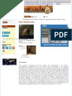 005 Gros, Antoine-Jean - Personajes - ARTEHISTORIA V2.pdf