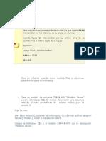 creacion reportes SAP.pdf