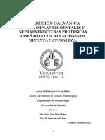 CORROSIÓN-GALVÁNICA.pdf