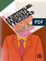 313464406-Montoya-J-y-Conill-J-Aristoteles-Sabiduria-y-Felicidad.pdf