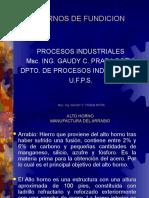 EXPOSICION_HORNOS_DE_FUNDICION.ppt