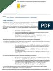 PYME Innovadora_ Innovación Investigación Desarrollo e Innovación