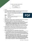 CAC_Minutes_3-8-10.pdf