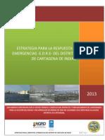 estrategia_respuesta_para_emergencia_2013 colombia.pdf