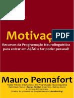 Motivacao-Mauro-Pennafort.pdf