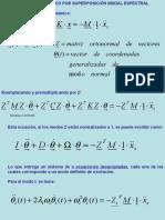 1 2 Apuntes de Clases Dinámica de Estructuras