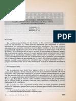 re28916.pdf