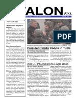 Talon 1996-01-26