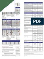 calendario-academico2016.pdf