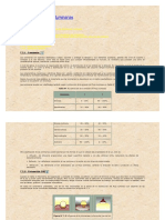 probkeam.pdf