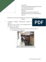 Lamp1-PermenPUPR02-2016.pdf