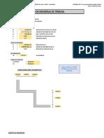 Diseño de Graderias.pdf