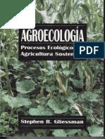 agroecologia livro.pdf