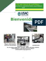 itugs.pdf