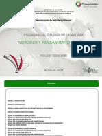 METODOS+Y+PENSAMIENTO+CRITICO-1