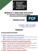 EXPLORACIÓN GEOQUÍMICA_presentación.pdf