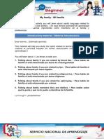 Study_material_AA3.pdf