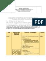 Presentacion de to Gestion Logistica