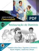 02 - RESTAURAÇÃO DO DOMINIO.ppsx
