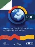 manualdedisenodeproyectosdecooperacionsindical