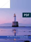 2013-14 Annual Report
