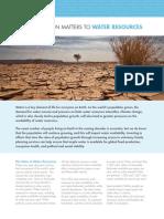 PAI-1293-WATER-4PG.pdf