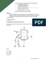 Trabajo Practico Nº3 PLL.doc