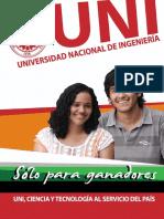 67553852-UNISoloparaganadores.pdf