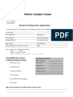 Campus_Center_Student_Employee_App.doc