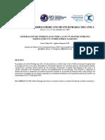 06-74 8º CONGRESSO IBEROAMERICANO DE ENGENHARIA MECANICA.pdf