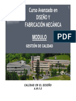3 Gestion calidad_Diseño.pdf