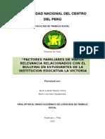 2014-06-TESIS-ORDENADA-CORREGIDO-1 (1)