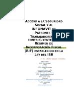 Cross Inform 2014 4