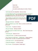 Frases Ingles