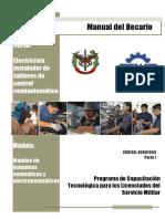 Mandos Maquinas Neumaticas Electroneumaticas-MINDEF Parte1 1353
