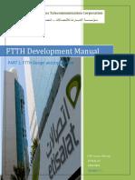 ftthdevelopmentmanualpart11-150413043725-conversion-gate01.pdf