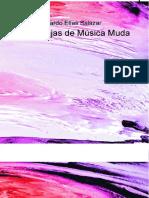 Cajas de Musica Muda