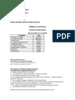 ejercicios administracion financiera.docx