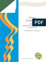 Apostila_Curso_Preliminar-Apostila_do_Cursante.pdf
