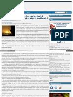 Astrele Ro 2011-07-26 Influenta Decanilor Ascendentului