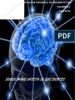 Revista Brainspotting Num 2